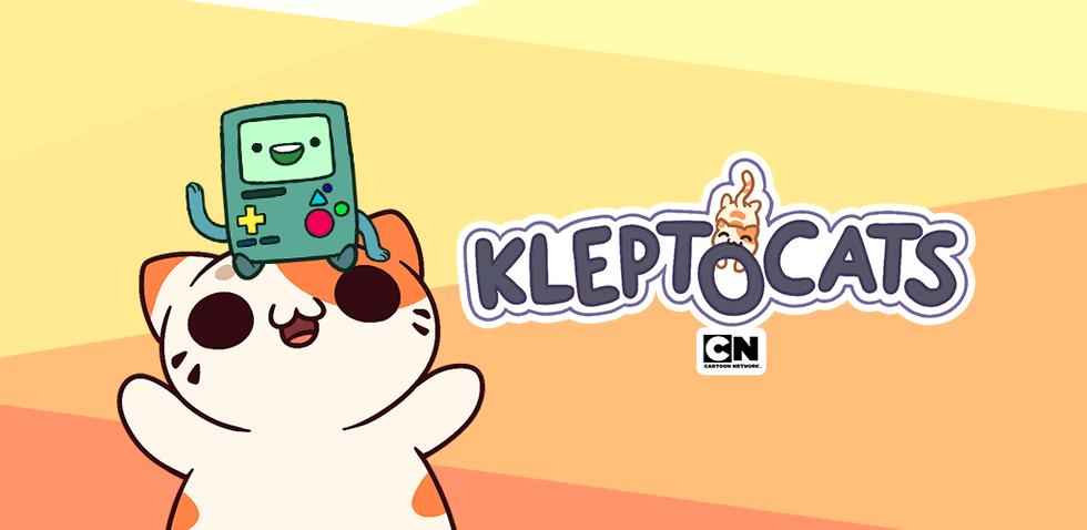 kleptocats videojuegos mexicanos top 5